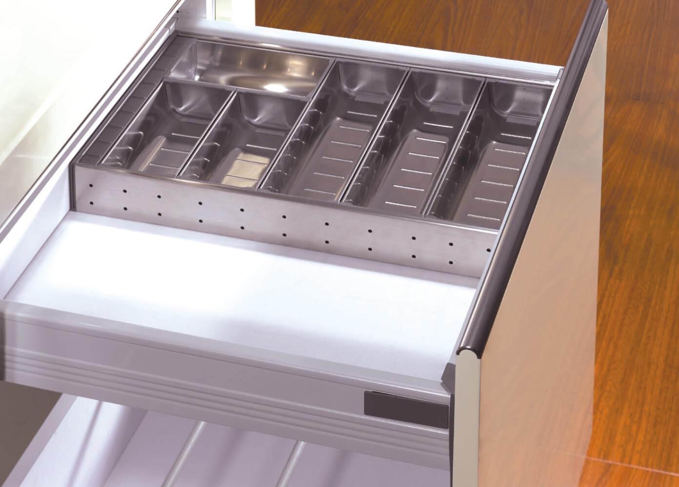 Cubertero met lico cocinas moduvalkit - Ver cocinas montadas ...