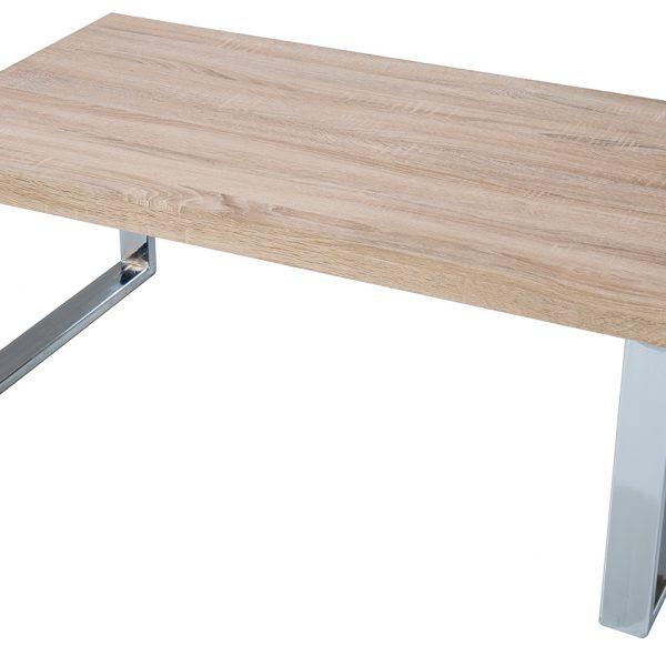 Mesa comedor o cocina ,oficina restaurante , pata cuadrada.
